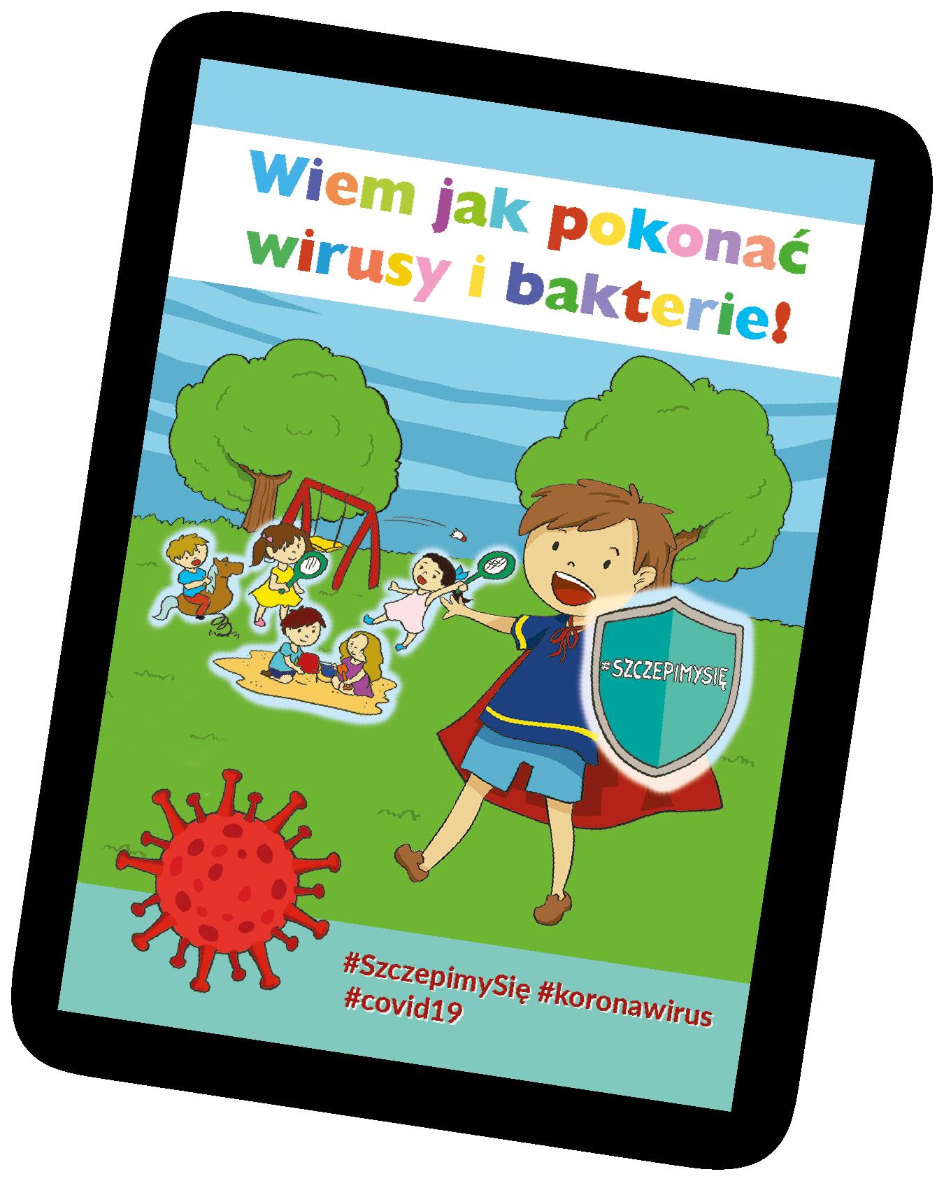 Okładka kolorowanki WJPWB.jpg