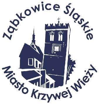 Gmina Ząbkowice Śląskie
