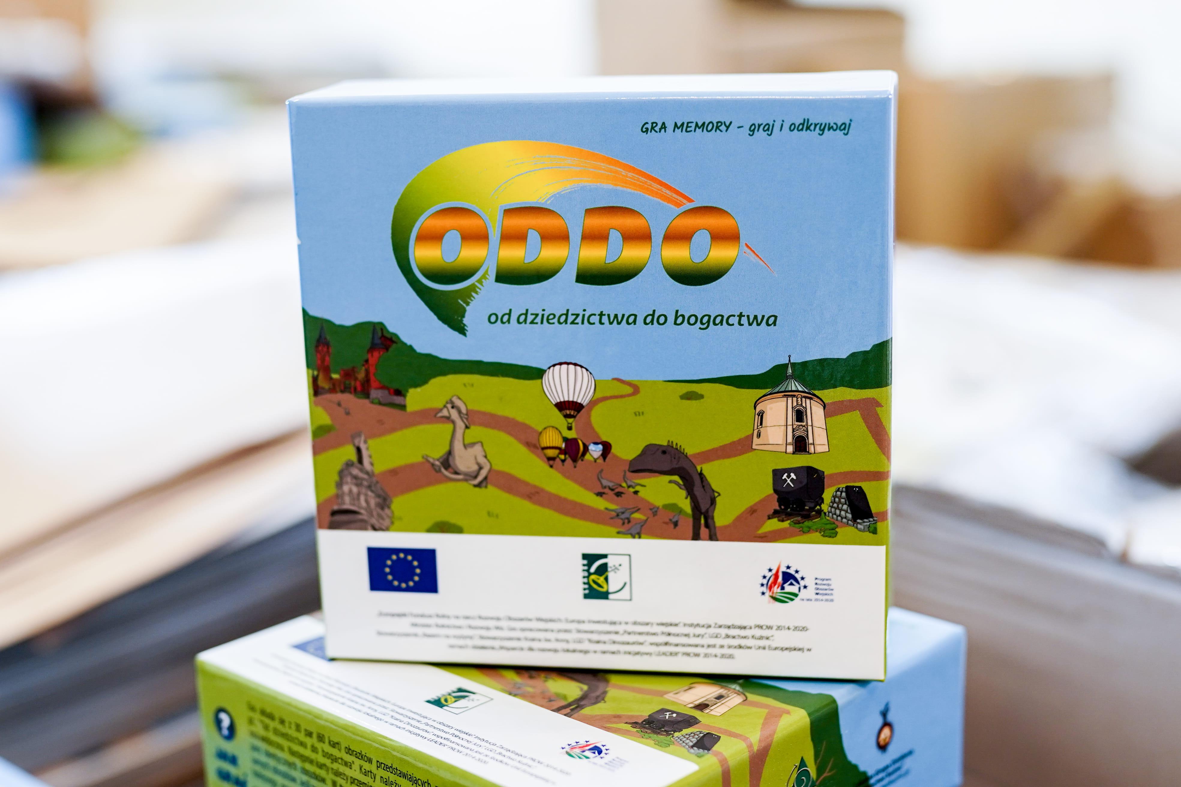 oddo-portfolio-ewerro.jpg
