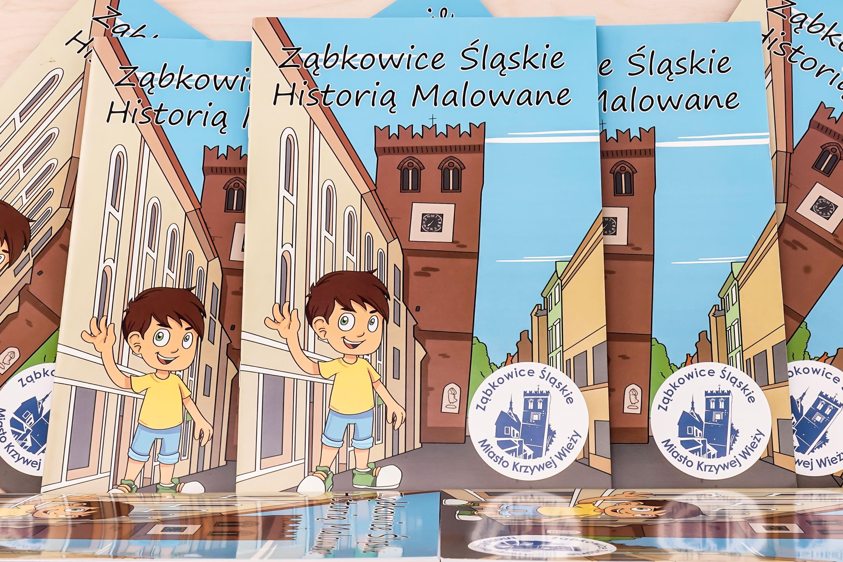 ząbkowice_śląskie-kolorowanka-portfolio-ewerro.jpg